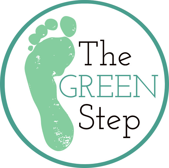 The Green Step
